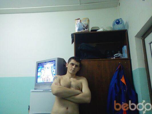 Фото мужчины doncof, Минск, Беларусь, 38
