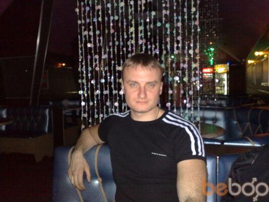 Фото мужчины maxxx227, Москва, Россия, 37