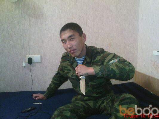 Фото мужчины hohol, Новороссийск, Россия, 30