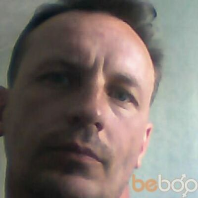 Фото мужчины griha, Москва, Россия, 47