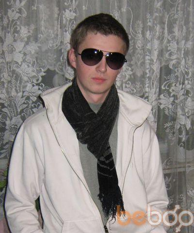 Фото мужчины Stef777, Кривой Рог, Украина, 29