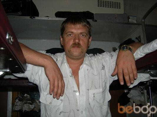 Фото мужчины dikadasik, Кострома, Россия, 45