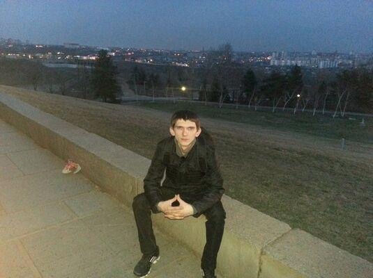 Фото мужчины Павел, Всеволожск, Россия, 26