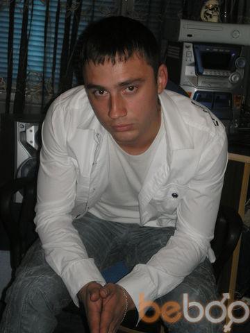 Фото мужчины Aleksei, Солигорск, Беларусь, 30