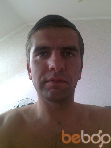 Фото мужчины Фагот, Львов, Украина, 34