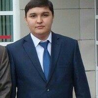Фото мужчины Мурат, Петропавловск, Казахстан, 32