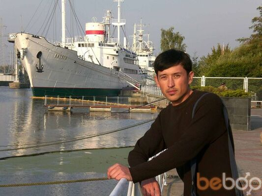 Фото мужчины masterxxx, Андижан, Узбекистан, 38