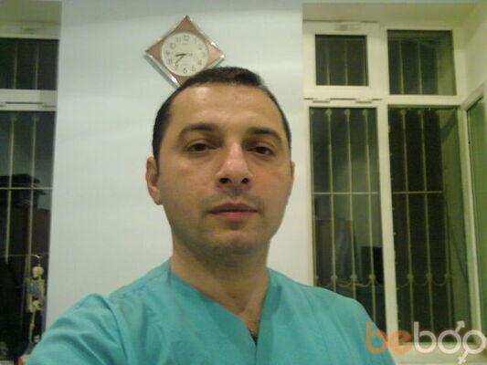Фото мужчины dfuad, Баку, Азербайджан, 37