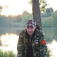 Фото мужчины Евгений, Винница, Украина, 31