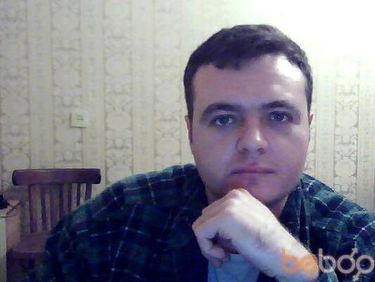 Фото мужчины Сергей, Рудный, Казахстан, 36