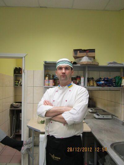 Фото мужчины Андрей, Луцк, Украина, 35