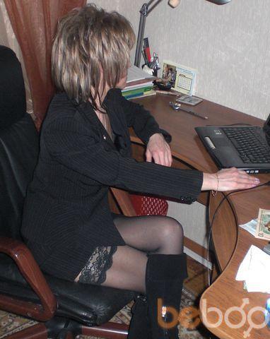 Фото девушки irina, Москва, Россия, 45