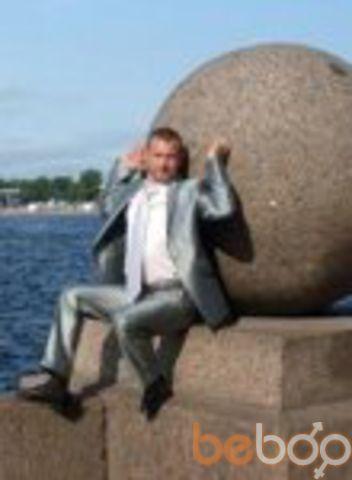 Фото мужчины Владимир, Ростов-на-Дону, Россия, 43