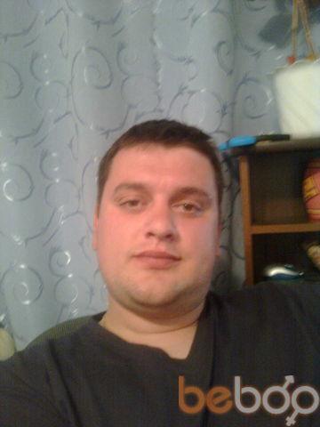 Фото мужчины olegio, Кельменцы, Украина, 33