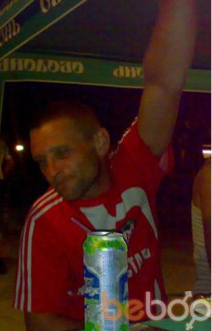 Фото мужчины nikita, Запорожье, Украина, 34