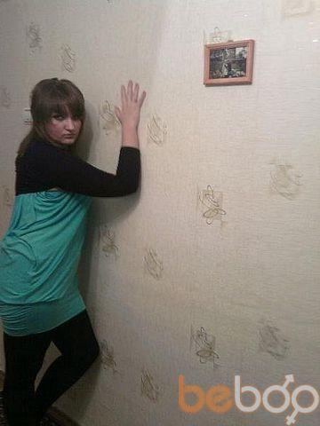 Фото девушки Kisa, Колпино, Россия, 26