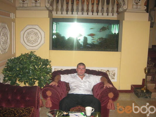 Фото мужчины sergula10, Пенза, Россия, 35