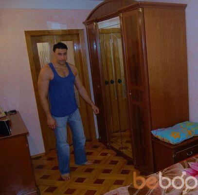 Фото мужчины amor, Донецк, Украина, 37