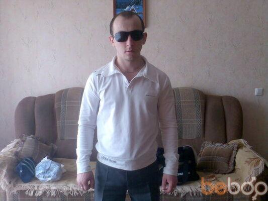 Фото мужчины alex, Стерлитамак, Россия, 33