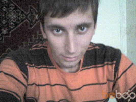 Фото мужчины mark, Ульяновск, Россия, 31