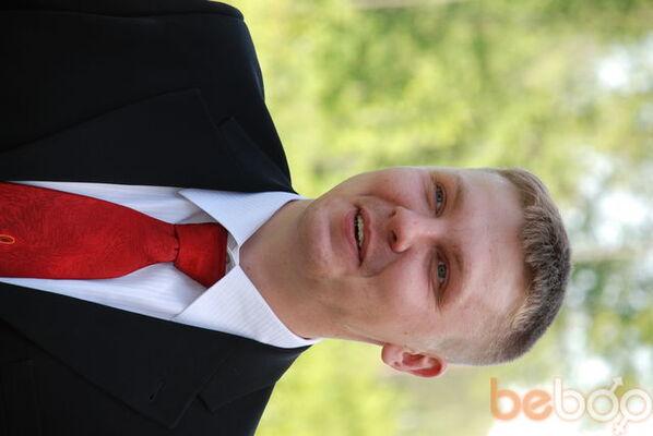 Фото мужчины Salmir, Мелитополь, Украина, 34