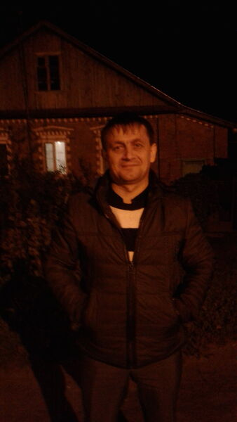 Фото мужчины Крас, Нижний Новгород, Россия, 38