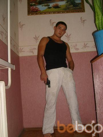 Фото мужчины EMILEN, Самара, Россия, 30
