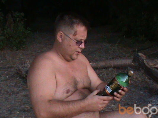 Фото мужчины андрей, Ишимбай, Россия, 42