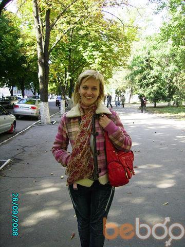 Фото девушки Мика, Павлоград, Украина, 37