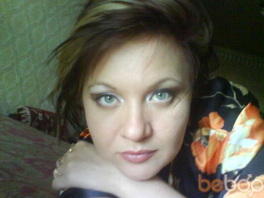 Фото девушки asia, Ивантеевка, Россия, 39