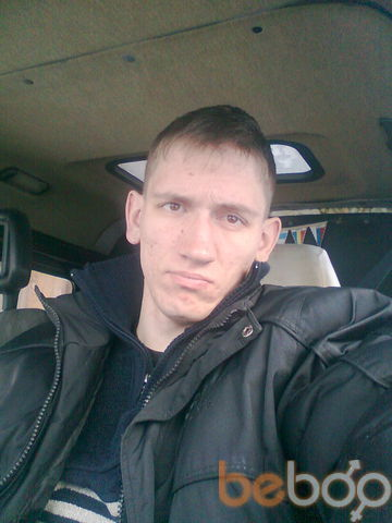 Фото мужчины Мишаня, Санкт-Петербург, Россия, 27