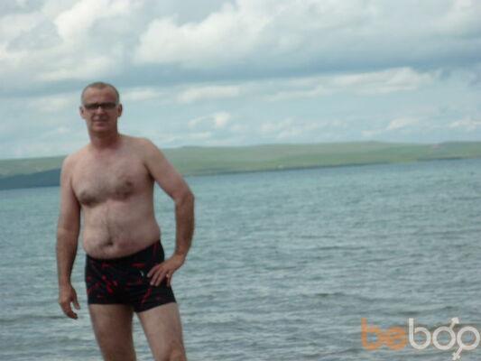 Фото мужчины Shamli13, Томск, Россия, 58