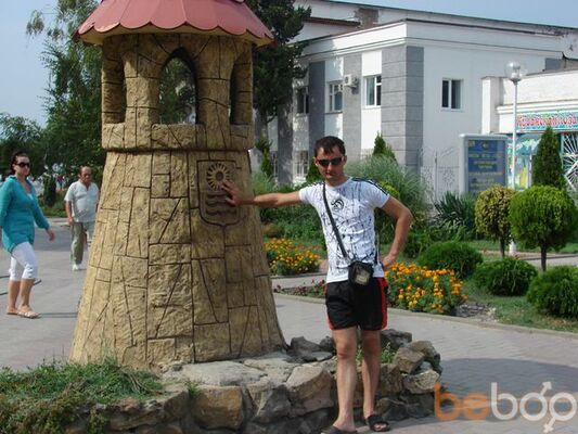 Фото мужчины Andrey, Улан-Удэ, Россия, 32