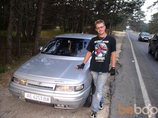 Фото мужчины sadsad226, Черкассы, Украина, 39