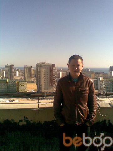 Фото мужчины Azike 1708, Актау, Казахстан, 31