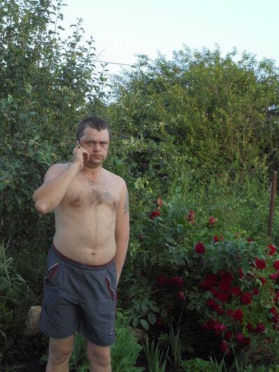 Фото мужчины александр, Липецк, Россия, 36