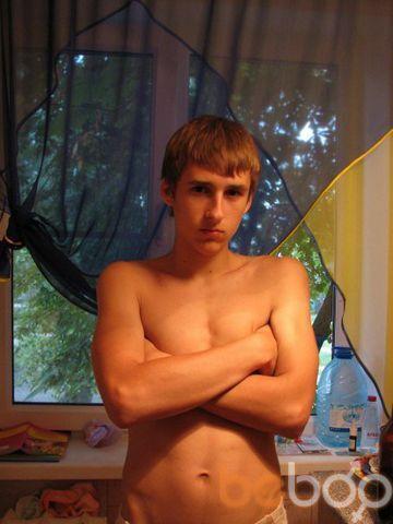Фото мужчины Хочу любви, Липецк, Россия, 24