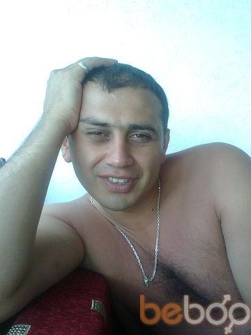 Фото мужчины ell81, Тбилиси, Грузия, 36