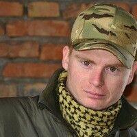 Фото мужчины Андрей, Одесса, Украина, 27