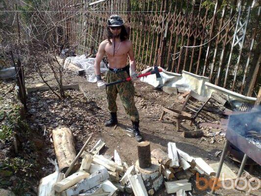 Фото мужчины WereWolf, Москва, Россия, 29