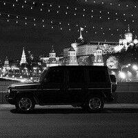 Фото мужчины Ov, Москва, Россия, 24