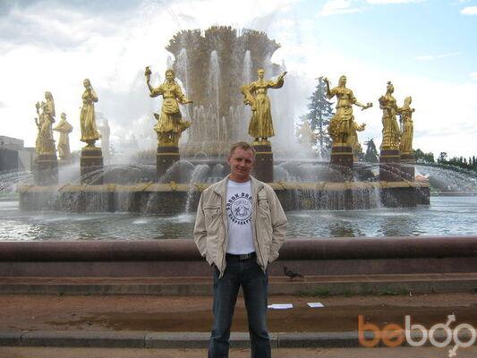 Фото мужчины lerik16317, Тольятти, Россия, 43