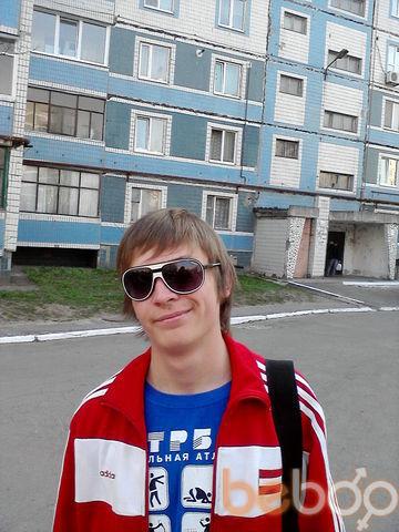 Фото мужчины dimas, Днепродзержинск, Украина, 28
