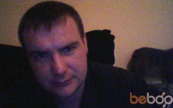 Фото мужчины RomanWR, Тверь, Россия, 39