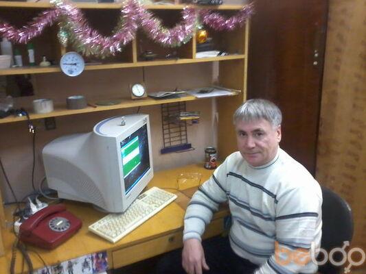 Фото мужчины valeron63, Ижевск, Россия, 55