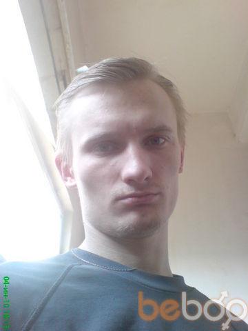 Фото мужчины Sedojy, Ташкент, Узбекистан, 27