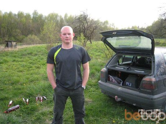 Фото мужчины Tomas, Каунас, Литва, 32
