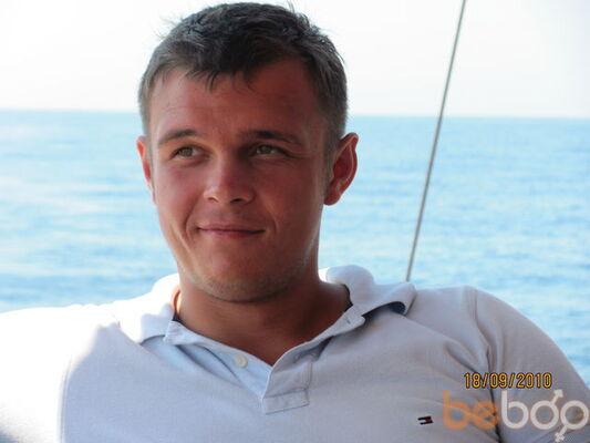 Фото мужчины deemasik, Тольятти, Россия, 32