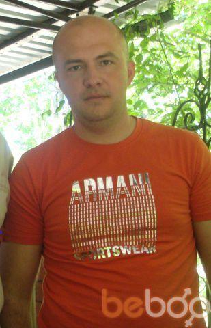 Фото мужчины Влад, Шахты, Россия, 39