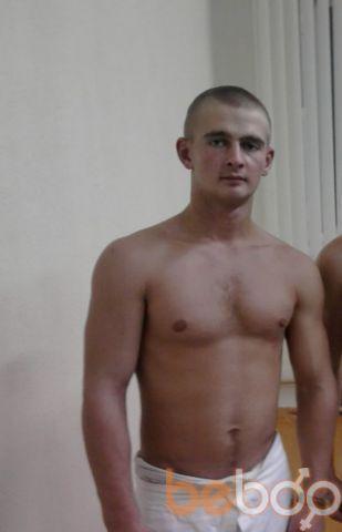 Фото мужчины Limon, Минск, Беларусь, 26